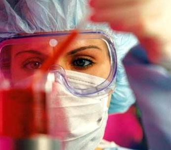 淋巴瘤治疗