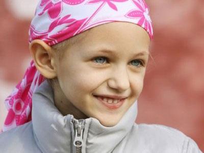 Nature:儿童血癌的创造性新疗法